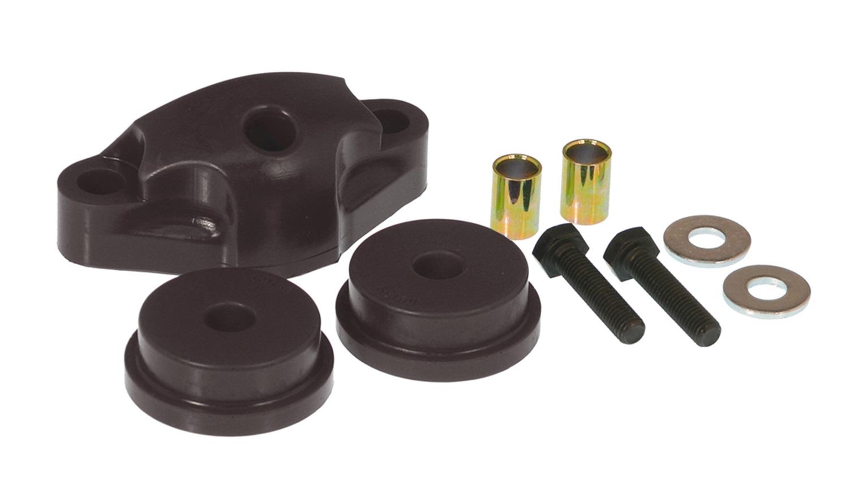 Prothane 16-1602-BL Shifter Bushing Kit Fits 98-12 Impreza
