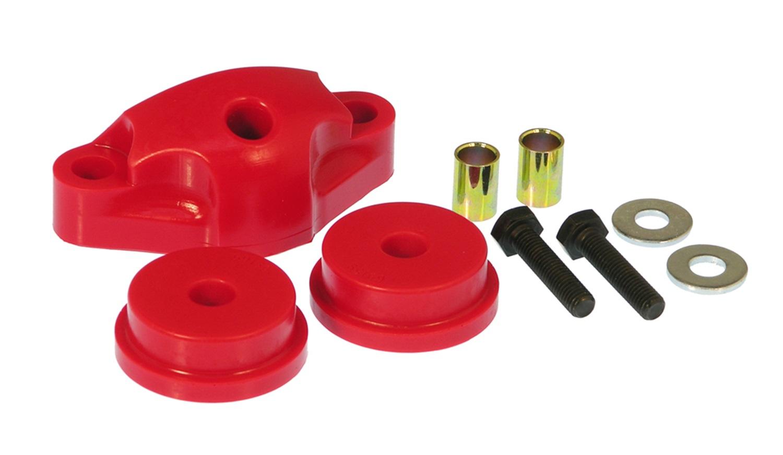 Prothane 16-1602 Shifter Bushing Kit Fits 98-12 Impreza