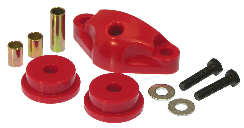 Prothane 16-1603 Shifter Bushing Kit Fits 04-12 Impreza