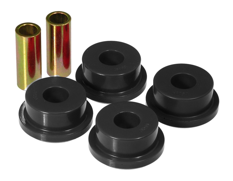 Prothane 18-1202-BL Strut Arm Bushing Kit Fits 96-01 Tacoma