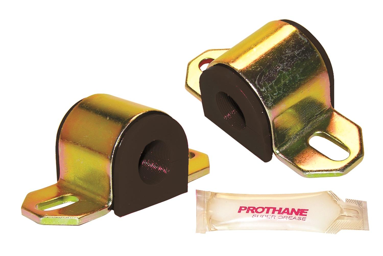 Prothane 19-1136-BL Universal Sway Bar Bushings
