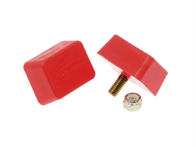 Prothane 19-1301 Universal Bump Stop Kit