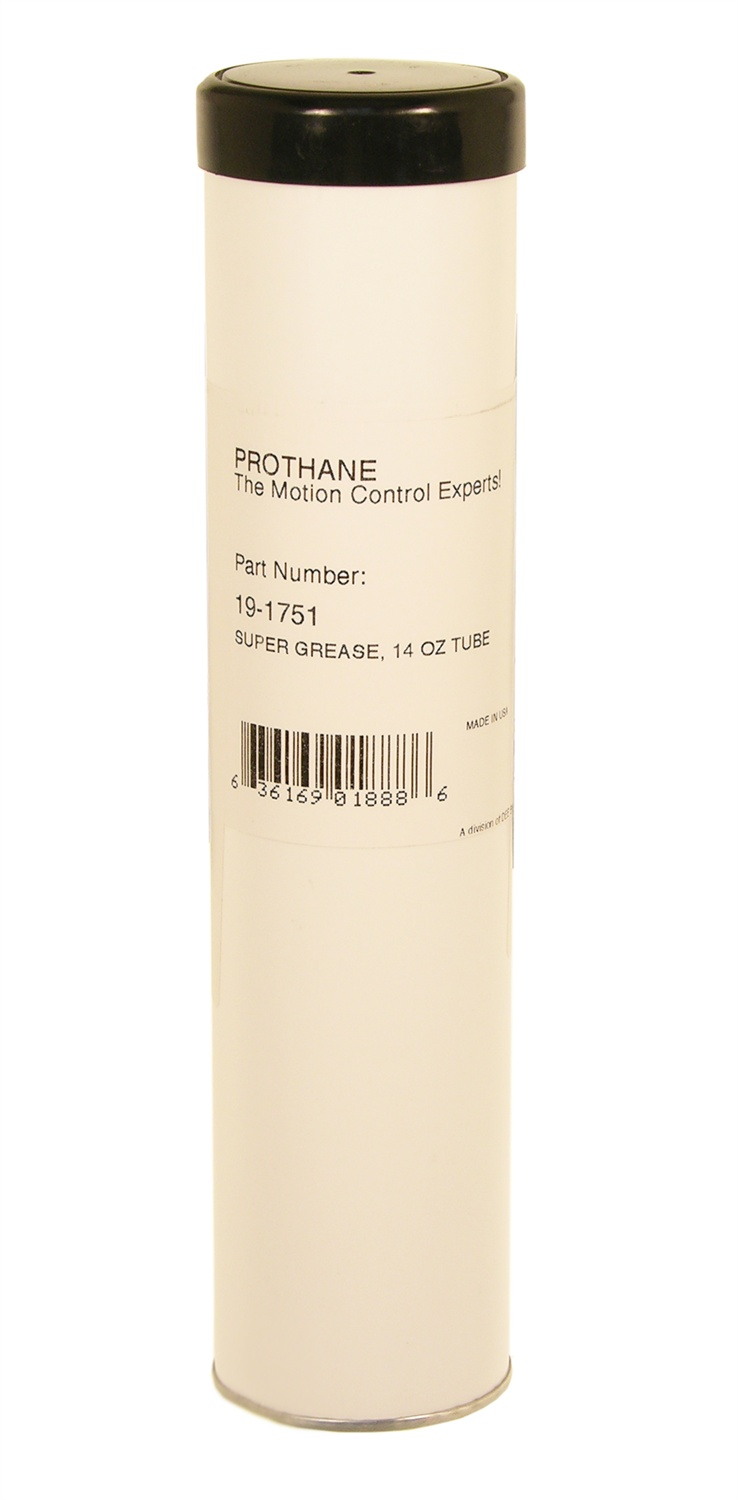 Prothane 19-1751 Super Grease