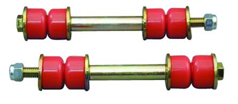 Prothane 19-408 Universal End Link Bushing Kit