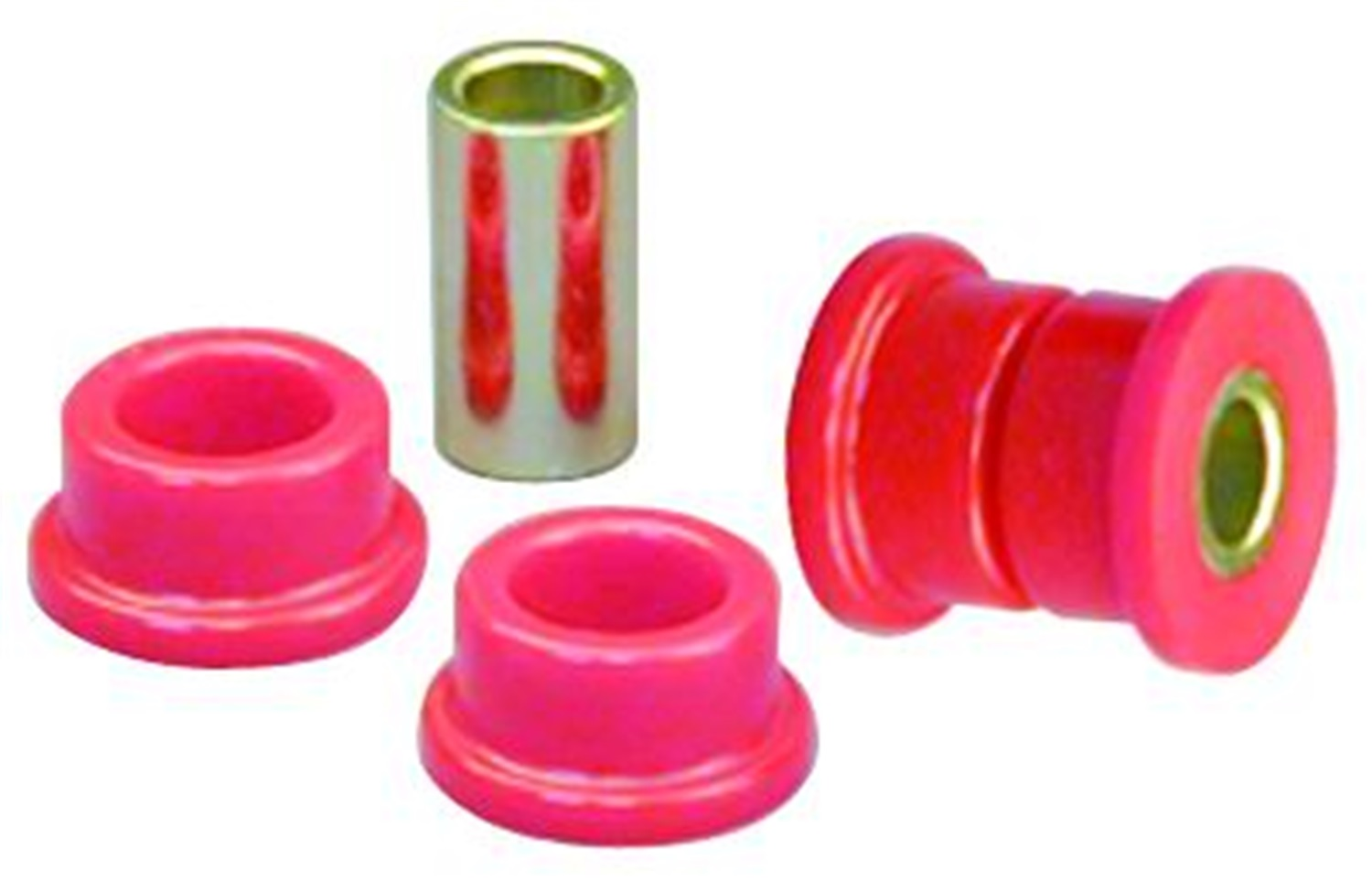 Prothane 19-605 Pivot Bushings