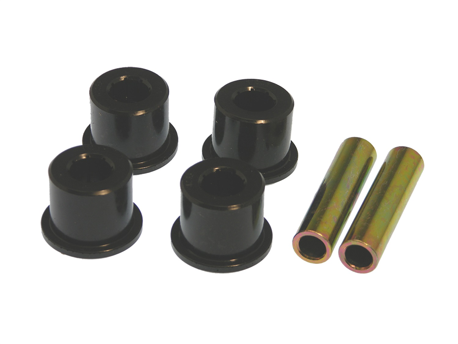 Prothane 19-607-BL Pivot Bushings