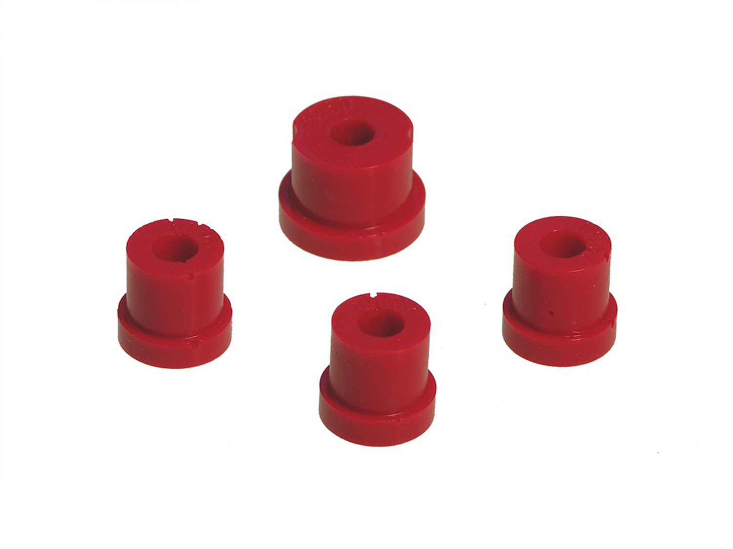 Prothane 4-1605 Shifter Bushing Kit Fits 95-05 Neon