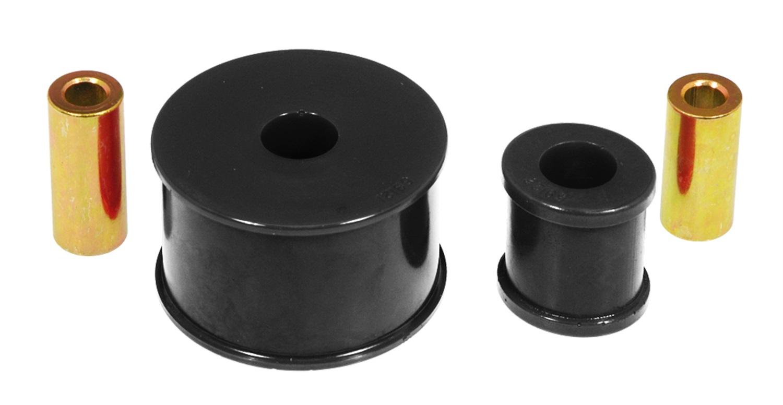 Prothane 6-502-BL Motor Mount Insert Fits 00-06 Focus