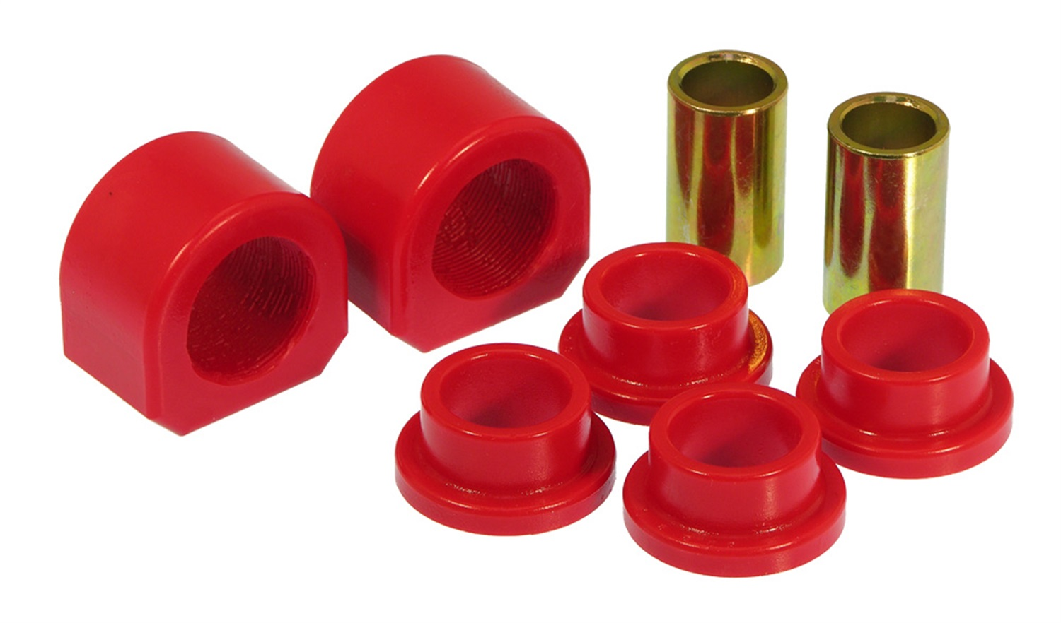 Prothane 7-1107 Sway Bar Bushing