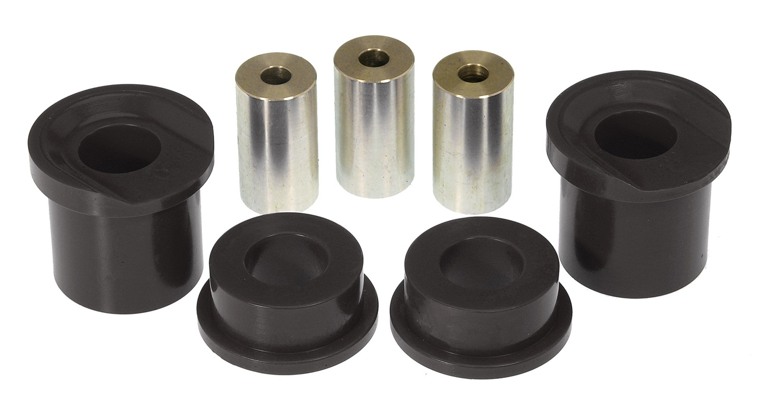 Prothane 7-1613-BL Differential Carrier Bushing Kit Fits 10 Camaro