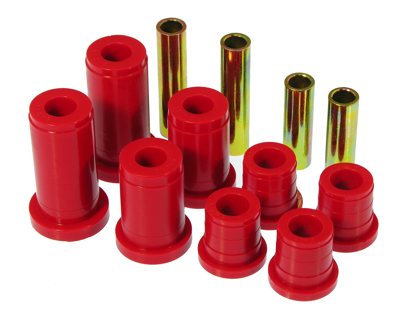 Prothane 7-206 Control Arm Bushing Kit