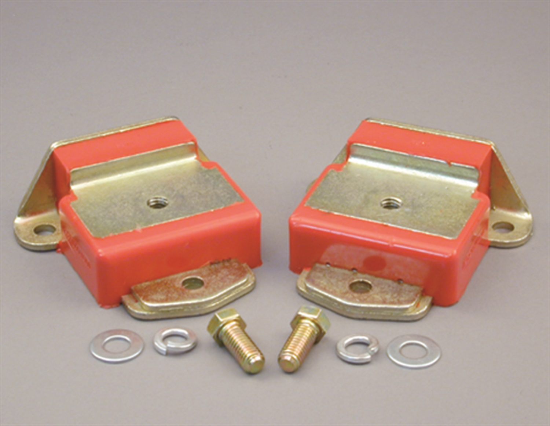 Prothane 7-509 Motor Mount Kit