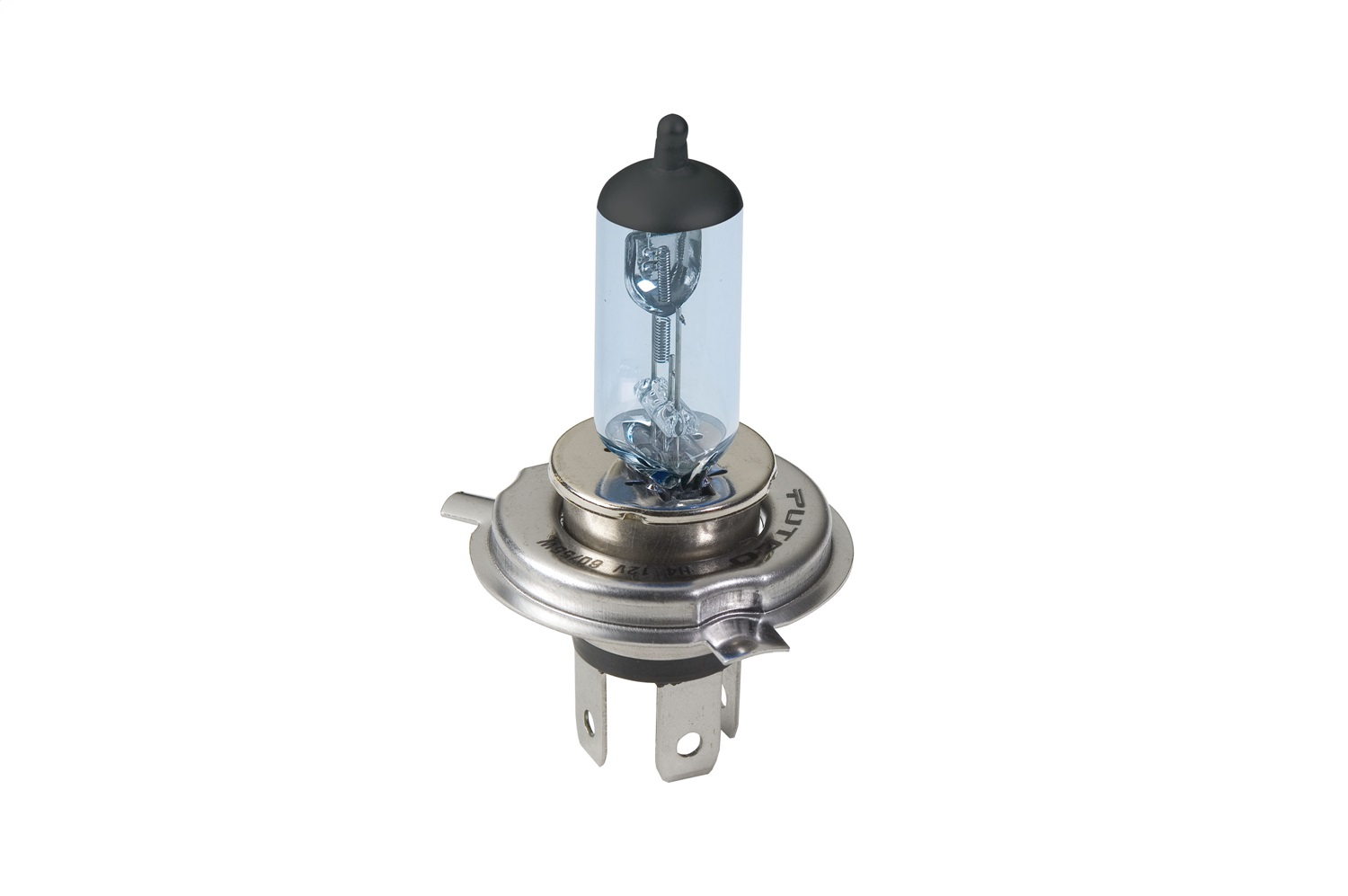 Putco Lighting 230004NW-S Halogen Bulb