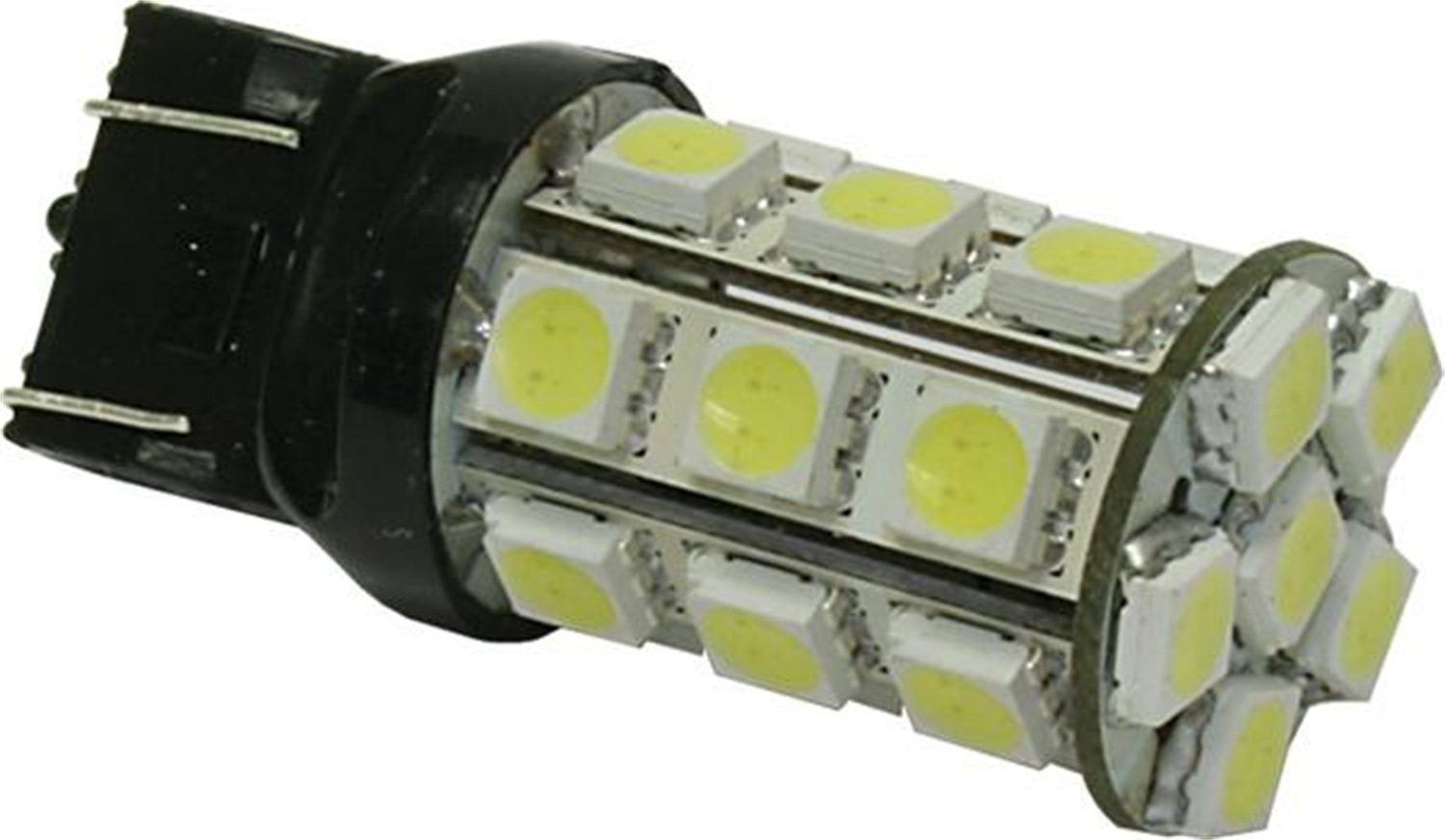 Putco Lighting 237443A-360 Universal LED 360 Deg. Replacement Bulb