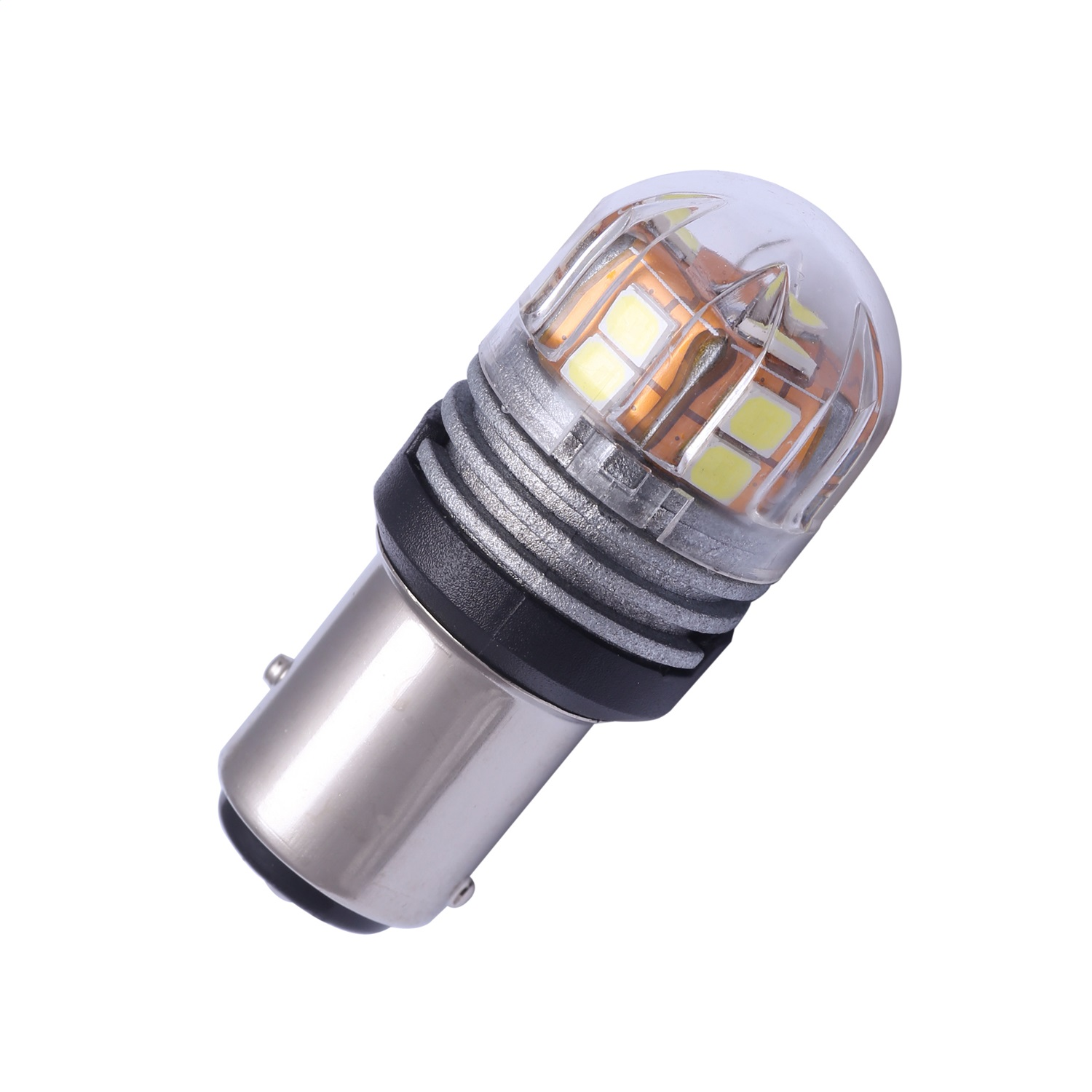 Putco Lighting C1156W LumaCore