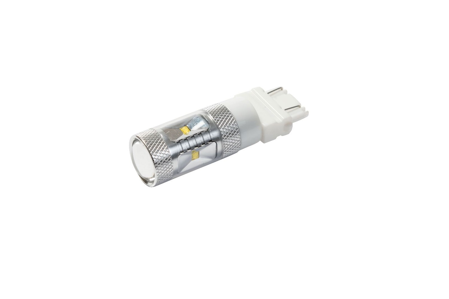 Putco Lighting 243157R-360 Plasma LED Replacement Bulb
