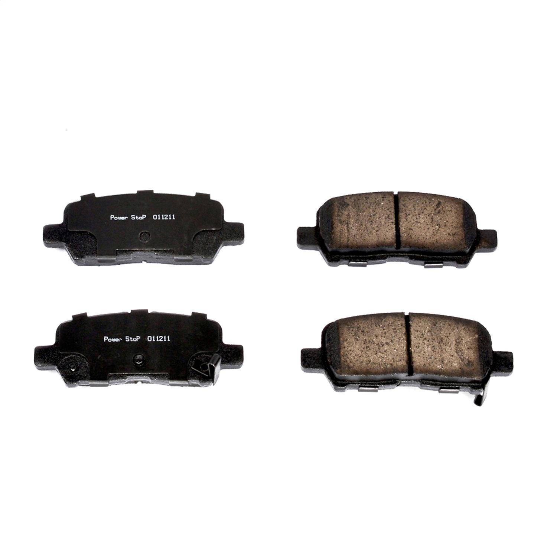 6pcs 4 Holes Replacement Fuel Injectors Engine Part fit for Acura SLX,Isuzu Amigo Trooper VehiCROSS Rodeo,Honda Passport 3.2L V6 Compatible 25166922 Injectors 105314-5209-1633105591 OCPTY Fuel Injector