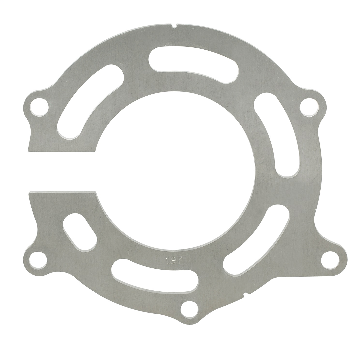 QuickTime RM-197 Transmission Spacer