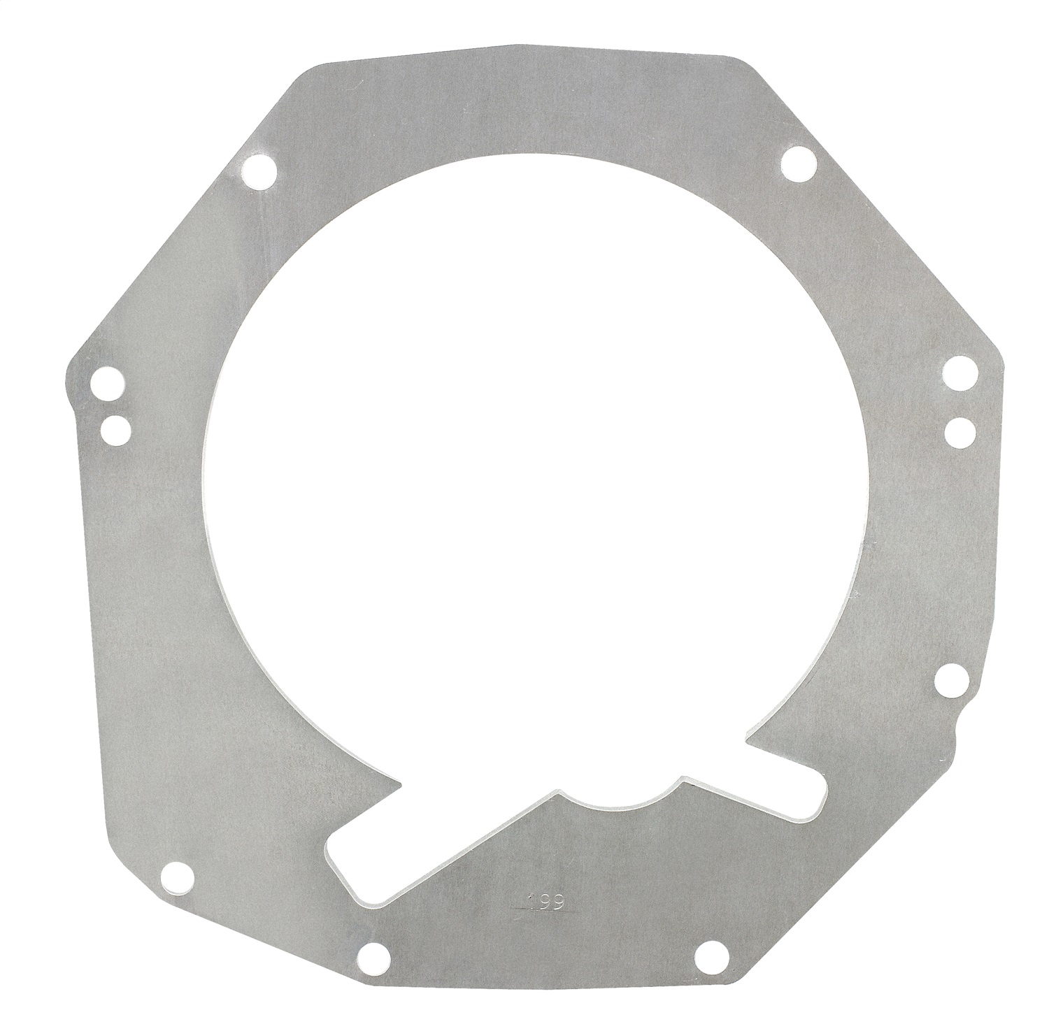 QuickTime RM-199 Transmission Spacer