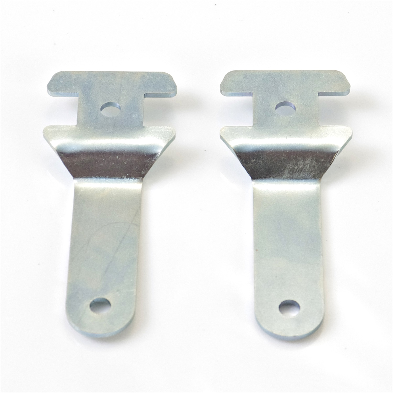 ReadyLift 47-6429 Brake Line Extension Bracket Fits 07-18 Wrangler Wrangler (JK)
