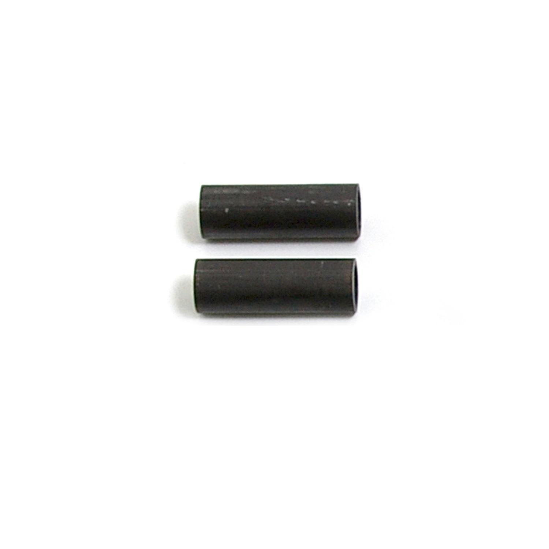 ReadyLift 67-3403 A-Arm Pivot Bushing