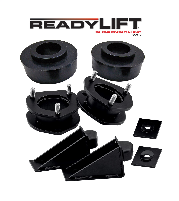 ReadyLift 69-2830 Lift Kit