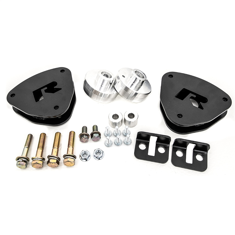 ReadyLift 69-21150 SST Lift Kit Fits 21 Bronco Sport