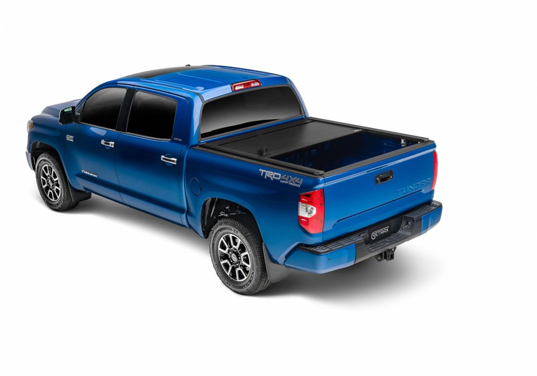 Tacoma Tonneau Cover Hinge Rear Driver side Genuine OEM 64918-04010