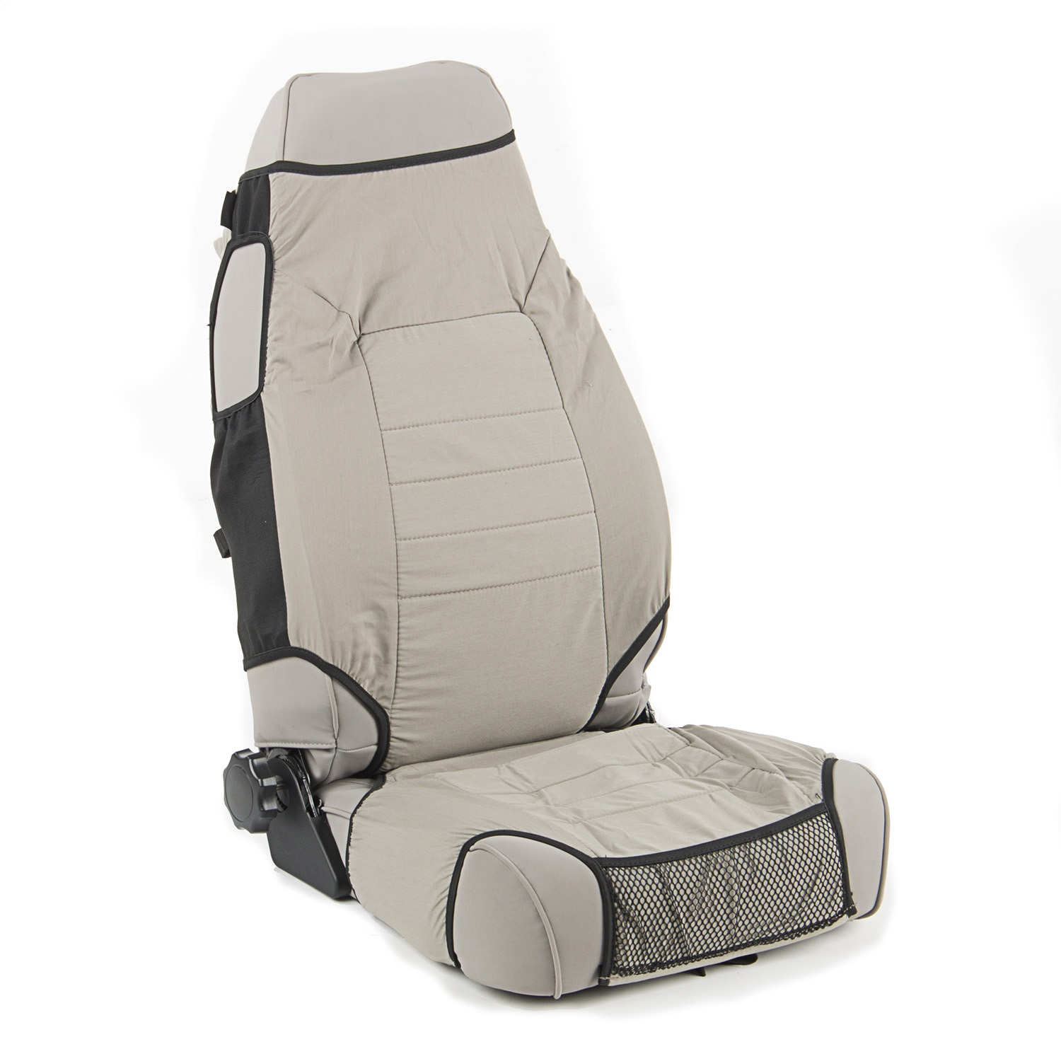 Rugged Ridge 1323509 Seat Protector