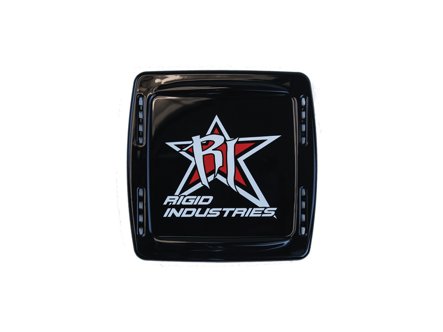 Rigid Industries 10391 Q Series Light Cover