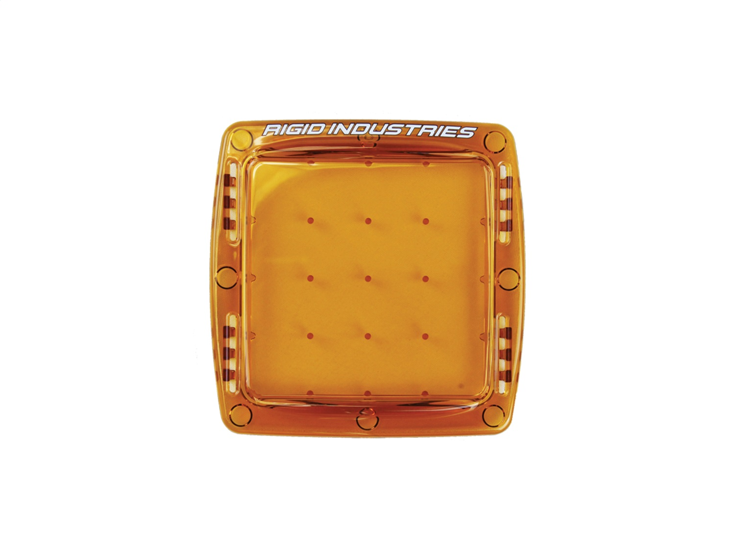 Rigid Industries 10393 Q Series Light Cover
