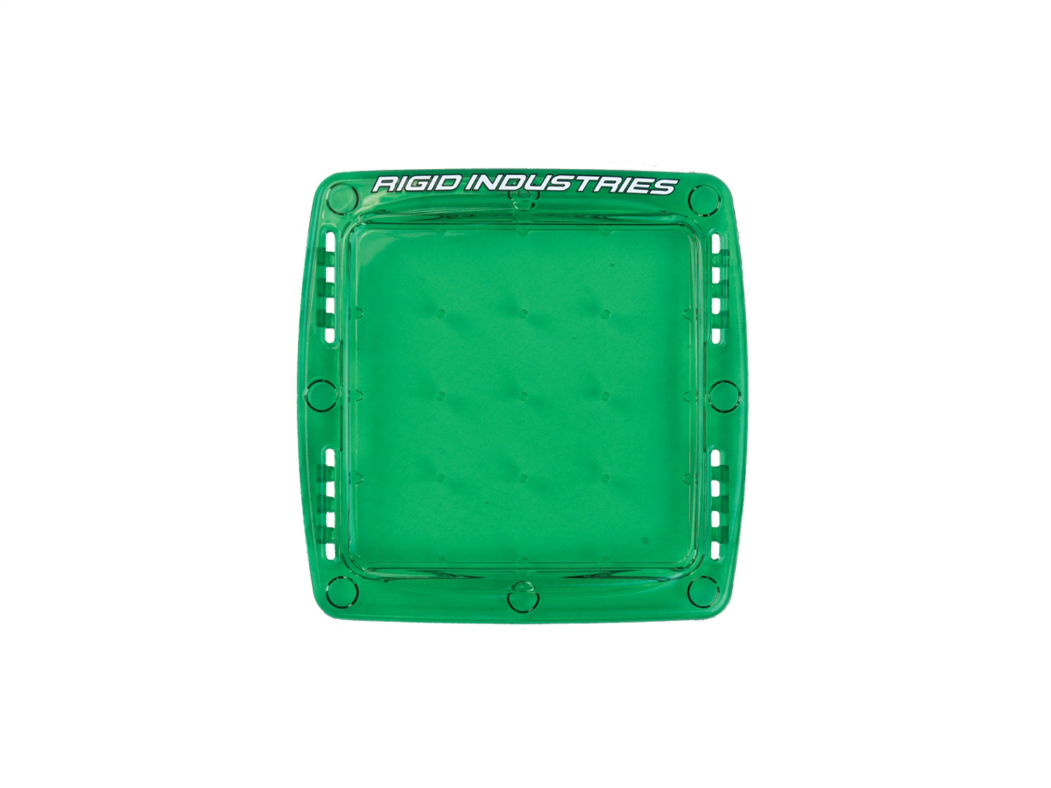 Rigid Industries 10397 Q Series Light Cover