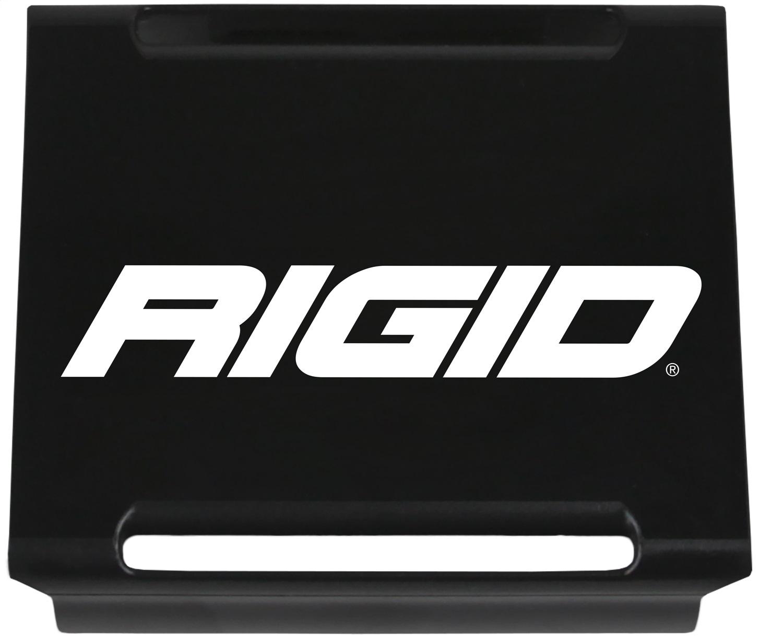 Rigid Industries 104913 E-Series Light Bar Cover