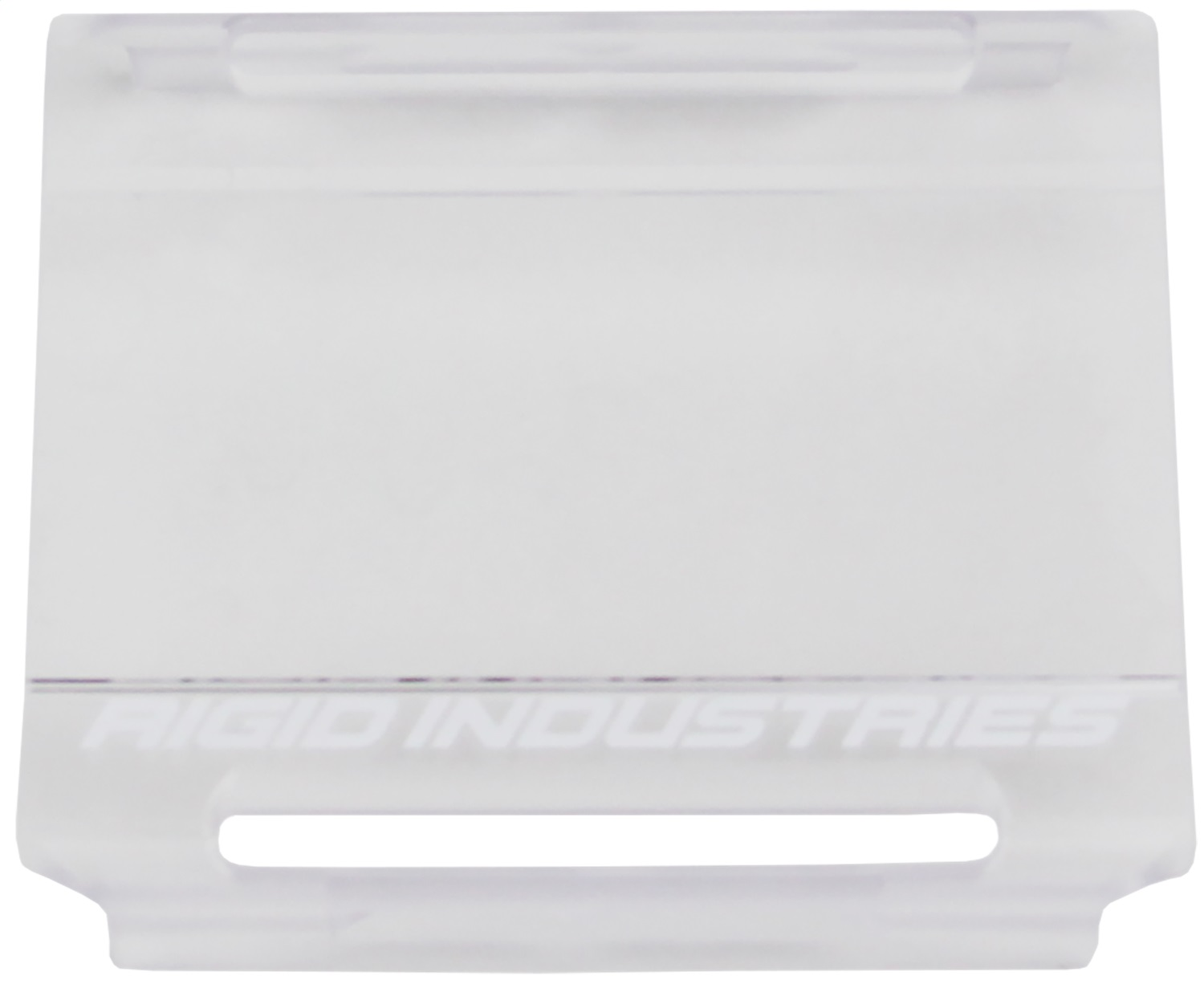 Rigid Industries 10492 EM Series Light Cover