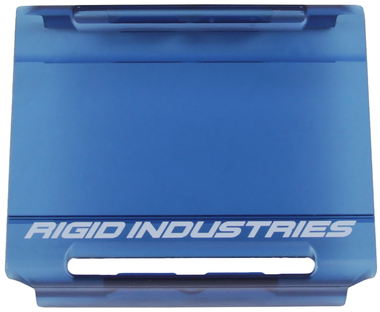 Rigid Industries 10694 EM Series Light Cover