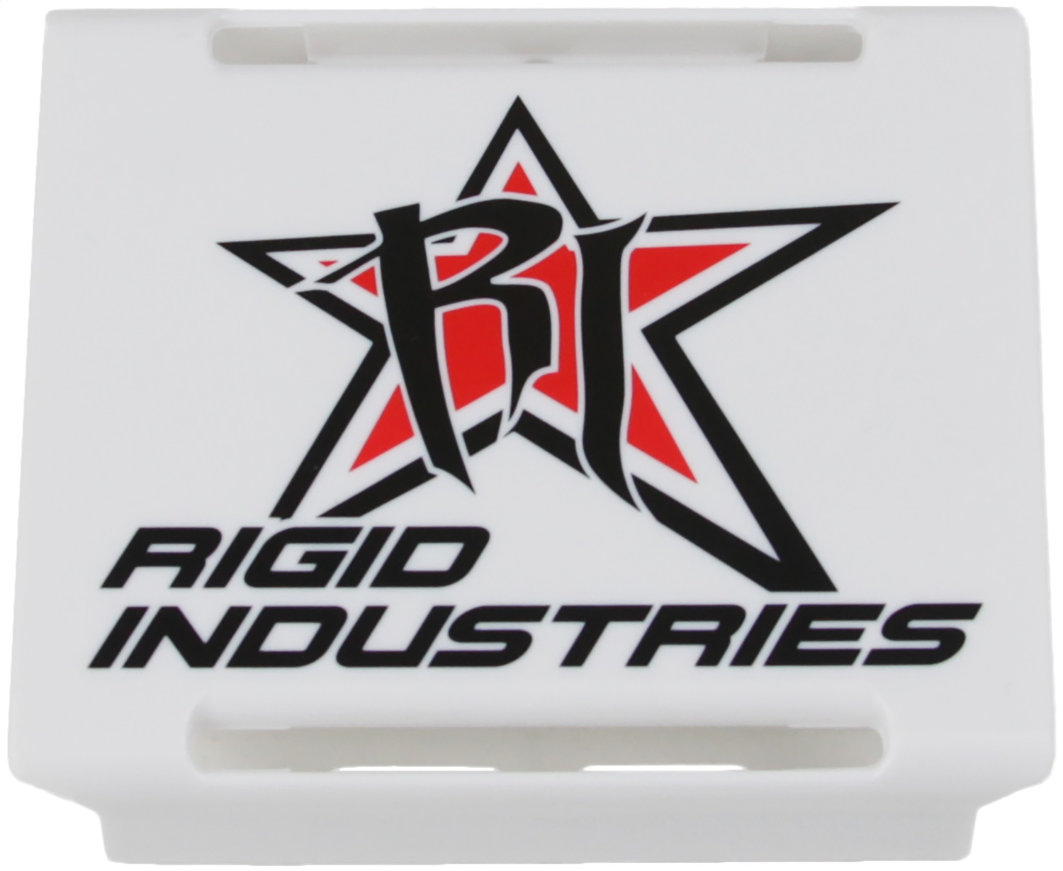 Rigid Industries 10496 EM Series Light Cover