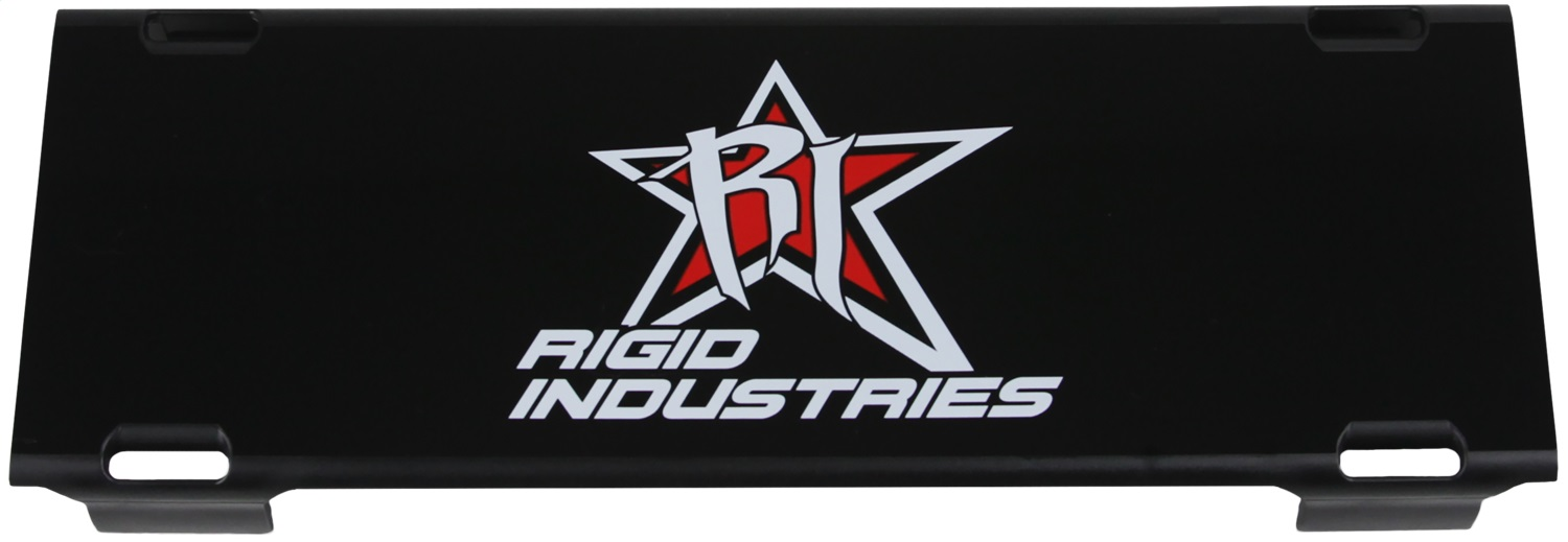 Rigid Industries 10573 RDS-Series Light Cover
