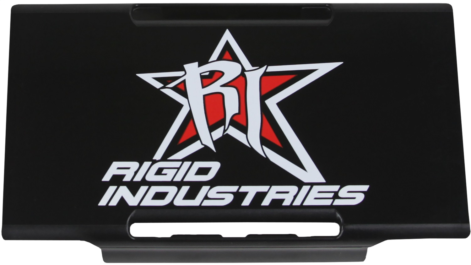 Rigid Industries 10691 EM Series Light Cover