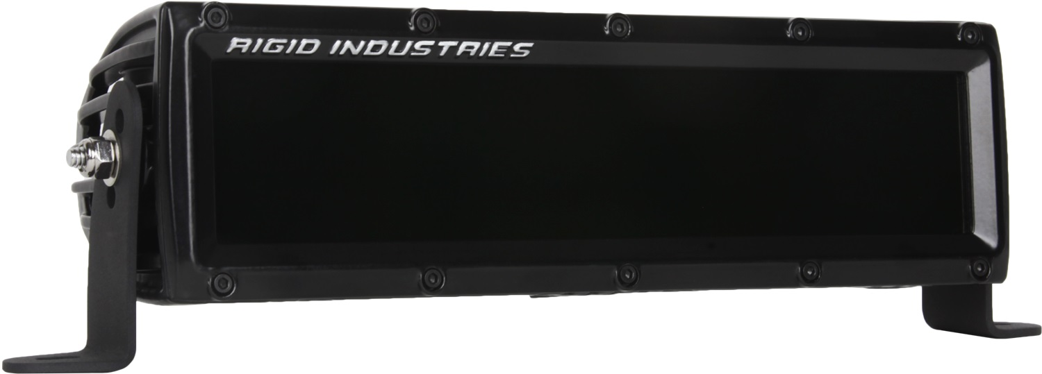 Rigid Industries 110392 IR E-Series Combo Light