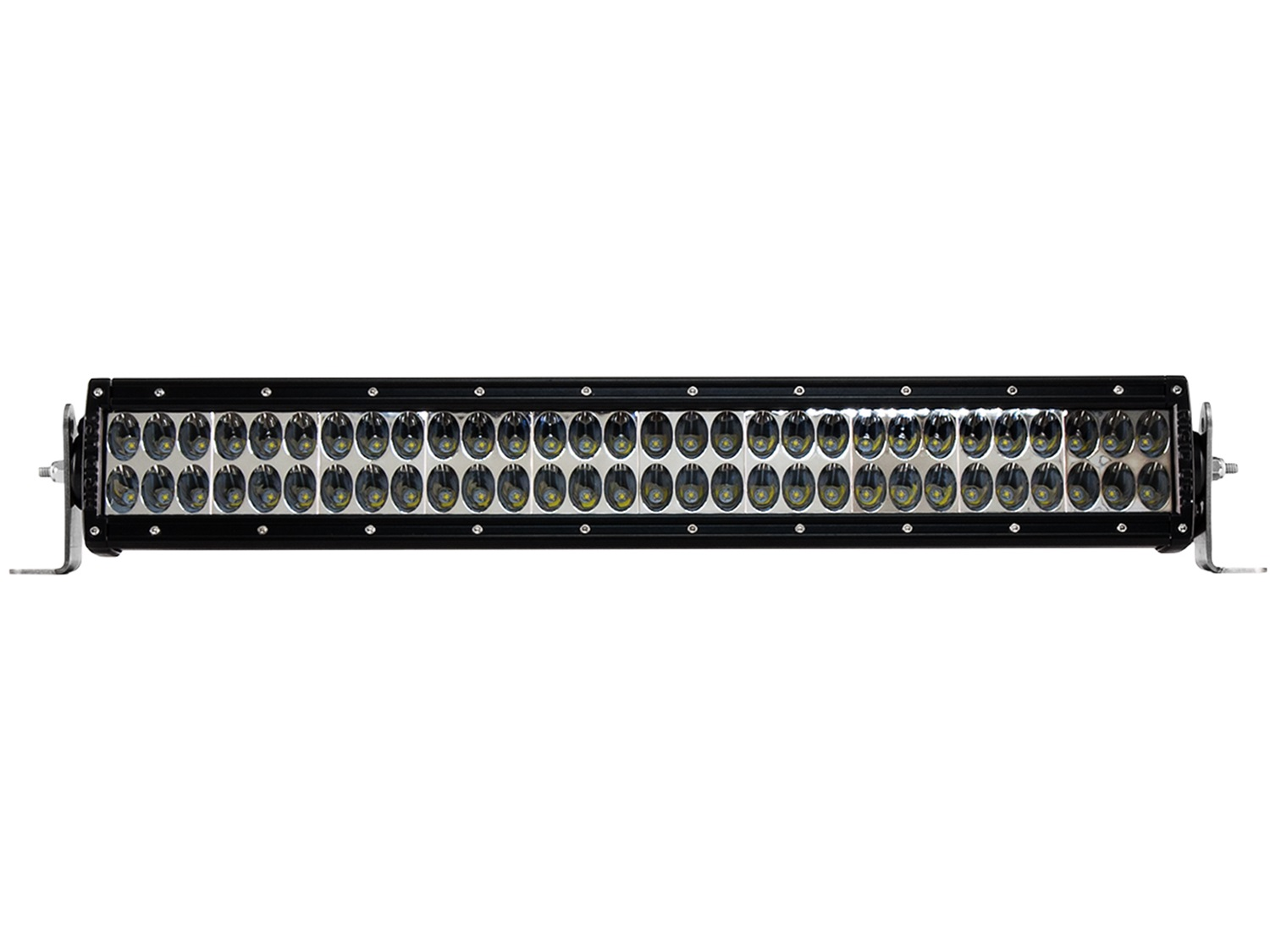 Rigid Industries 12161 E2-Series LED Light Bar
