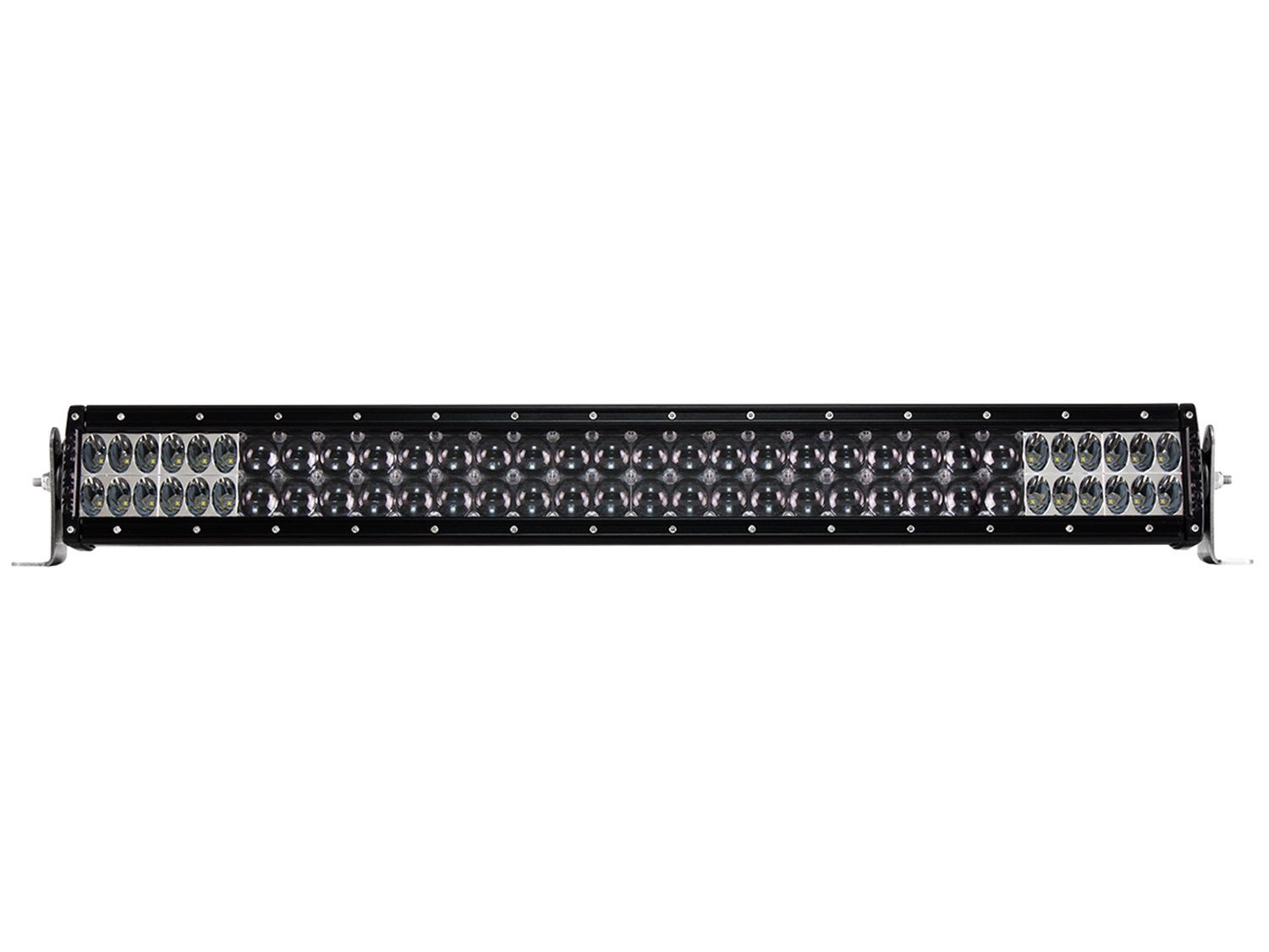 Rigid Industries 12731 E2-Series LED Light Bar