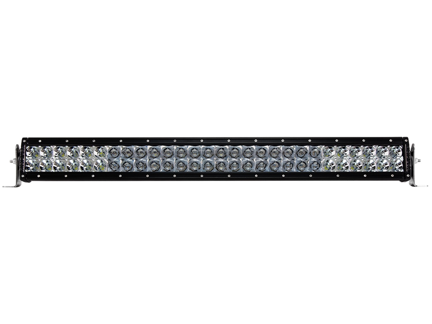 Rigid Industries 128312 E-Series LED Light Bar