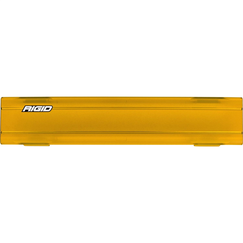 Rigid Industries 131624 SR-Series Light Cover