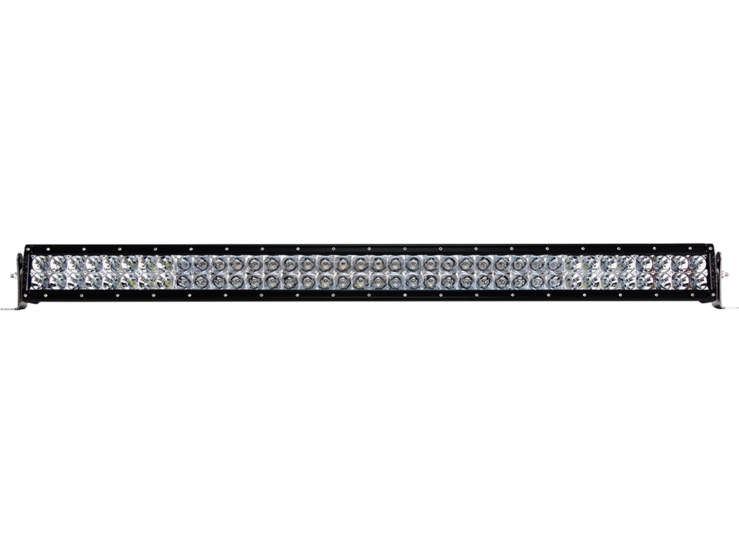 Rigid Industries 138312 E-Series LED Light Bar