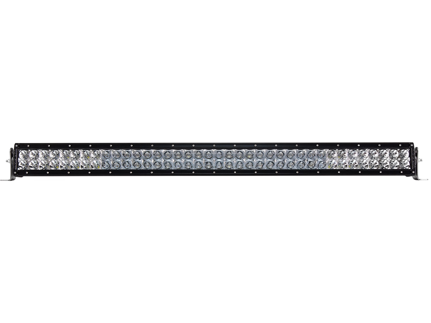 Rigid Industries 138322 E-Series LED Light Bar