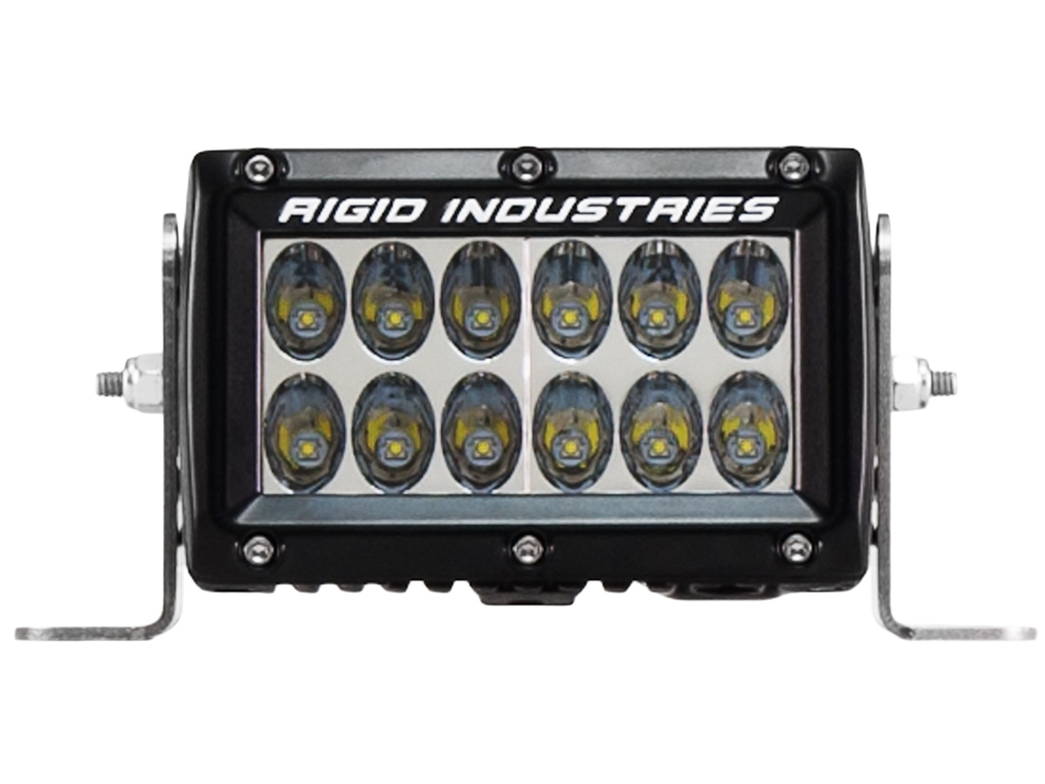 Rigid Industries 17361 E2-Series LED Light Bar