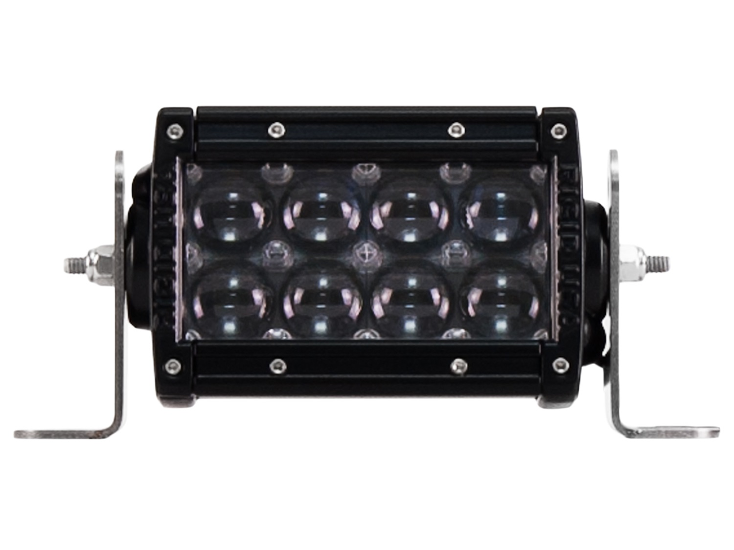 Rigid Industries 17371 E2-Series LED Light Bar