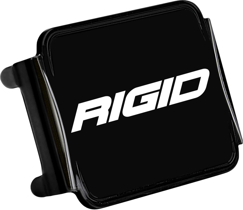 Rigid Industries 201913 D-Series Light Cover