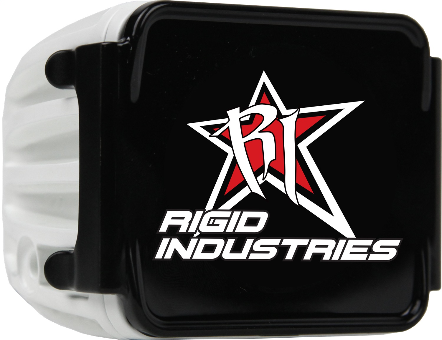 Rigid Industries 20191 Protective Polycarbonate Cover