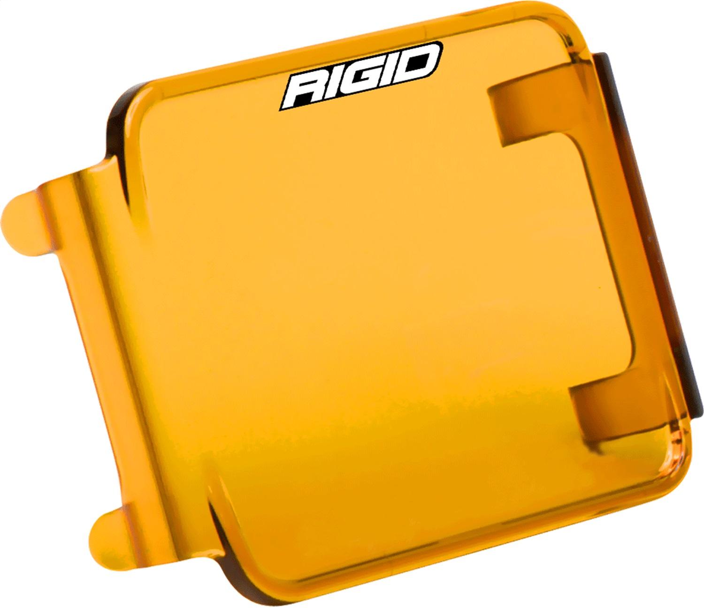 Rigid Industries 201933 D-Series Light Cover